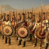 Президенты Армении: как страна получила независимость после долгих лет рабства