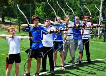 Спортивный лук: какие бывают луки, как выбрать свой вариант