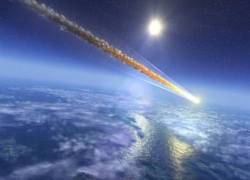 Тунгусский метеорит – феномен, который остается загадкой для современной науки