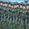 Дедовщина в российской армии: история явления