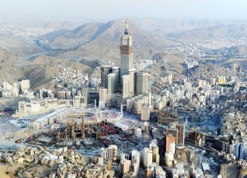 Королевская власть в Саудовской Аравии – устаревшая форма правления или благо для жителей страны