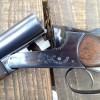 ИЖ-58 – самая популярная классическая советская двустволка