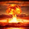 Ядерная бомба – мощнейшее оружие и сила, способная урегулировать военные конфликты
