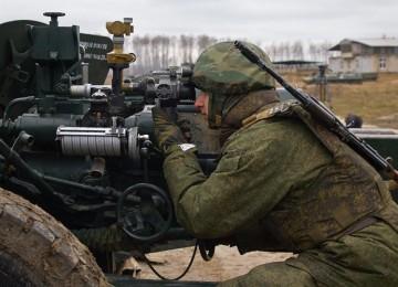 Разящая «Рапира»: история основной отечественной противотанковой пушки