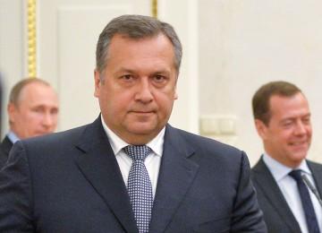 Федеральная служба охраны (ФСО): как попасть в службу безопасности президента России