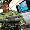 Армия России – длинный путь к совершенству