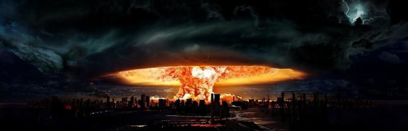 Ядерные державы отказываются от своих запасов: что ждет Ядерный клуб?