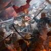 Тамплиеры — рыцари или богатейшая и могущественная организация средневековой Европы?