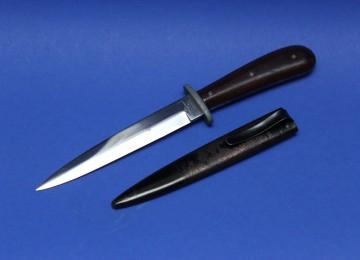 Боевые ножи мира: лучшие модели прошлого и современности