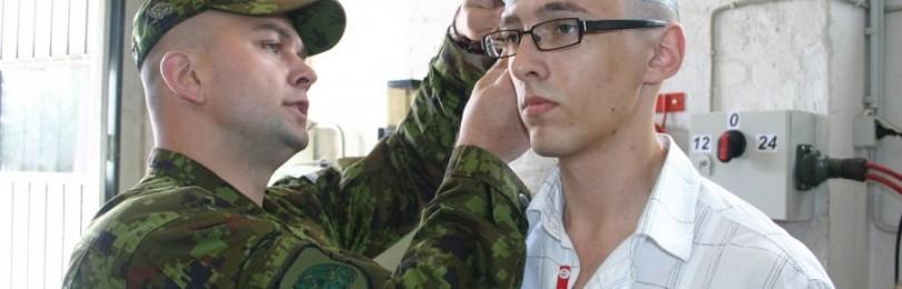 Откосить от армии в 2018 году может не получиться! Уклонистов ждет тюрьма!
