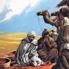Арабский халифат – древнее государство, которое пытаются возродить в наше время
