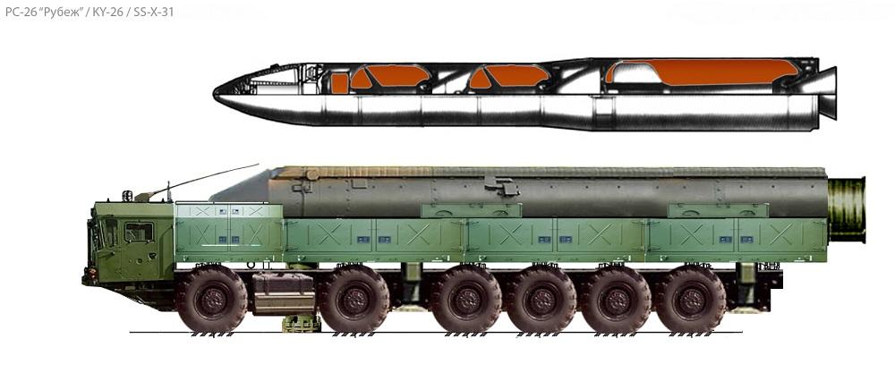 raketnyj-kompleks-rs-26-rubezh