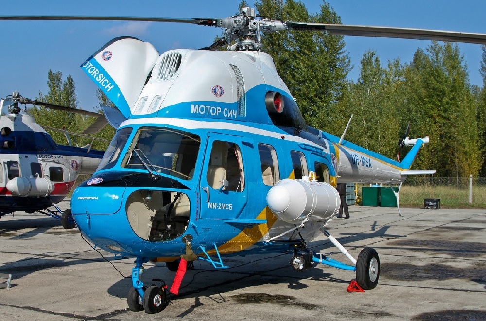 ukrainskij-mi-2msb
