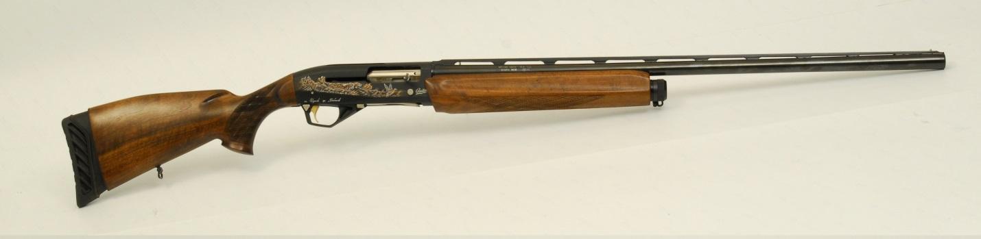 Винтовка МР-155