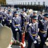 Военнослужащие ВВС