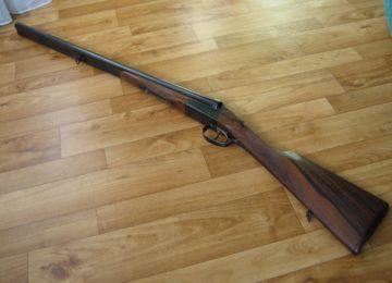 МР-43