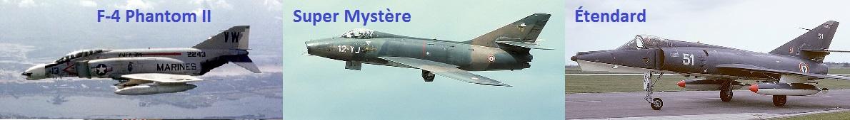 Конкуренты советской авиации