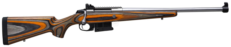 Ружье Tikka T3