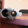Ствол нарезного оружия