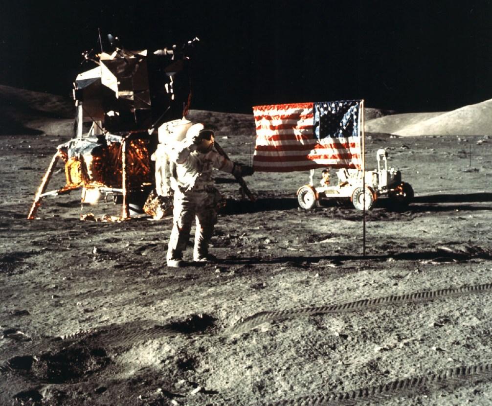"""Аполлон-11"""