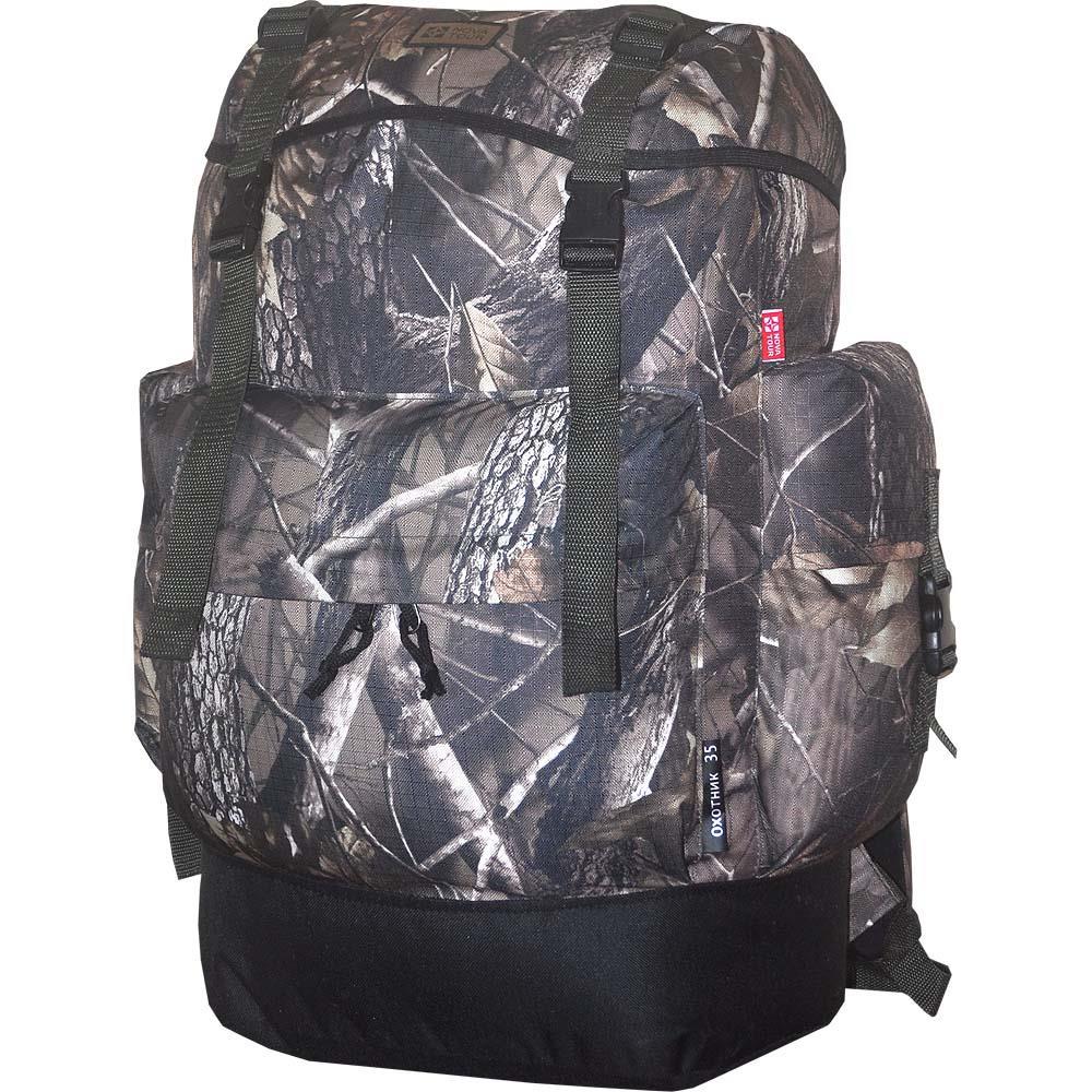 Рюкзак среднего объема