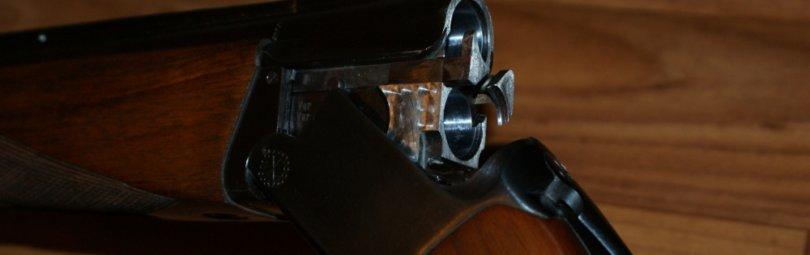Патронник МР-233
